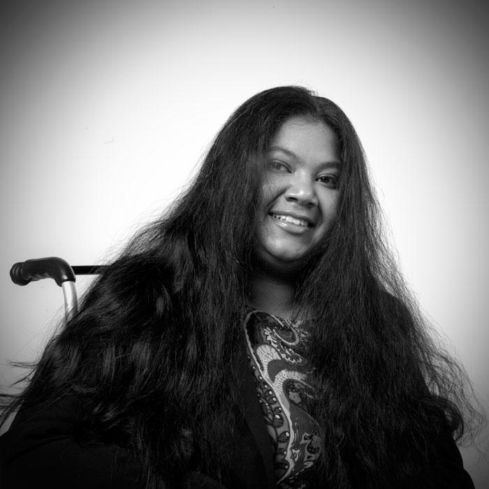 Thoughtfull-portrait-Ashna